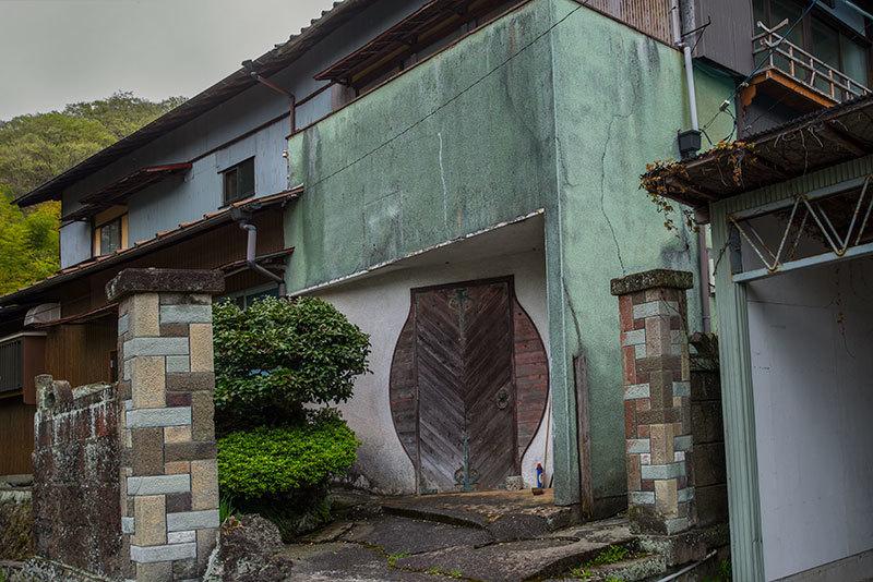 色町残像 静岡県 伊豆長岡温泉_f0215695_21280823.jpg