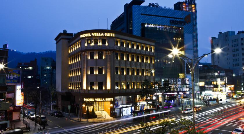 seoulのお勧めホテル_b0210699_01192787.jpg