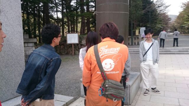 5月1日(金)アウトレット☆100万円以下専門店!!!_b0127002_18265233.jpg