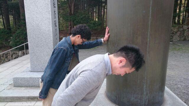 5月1日(金)アウトレット☆100万円以下専門店!!!_b0127002_18271633.jpg