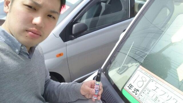 5月1日(金)アウトレット☆100万円以下専門店!!!_b0127002_18524992.jpg