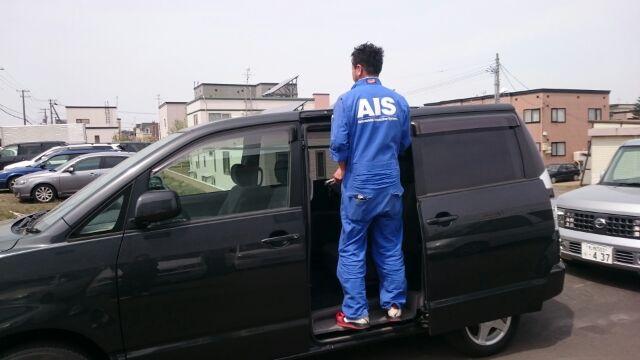 5月1日(金)アウトレット☆100万円以下専門店!!!_b0127002_1931057.jpg