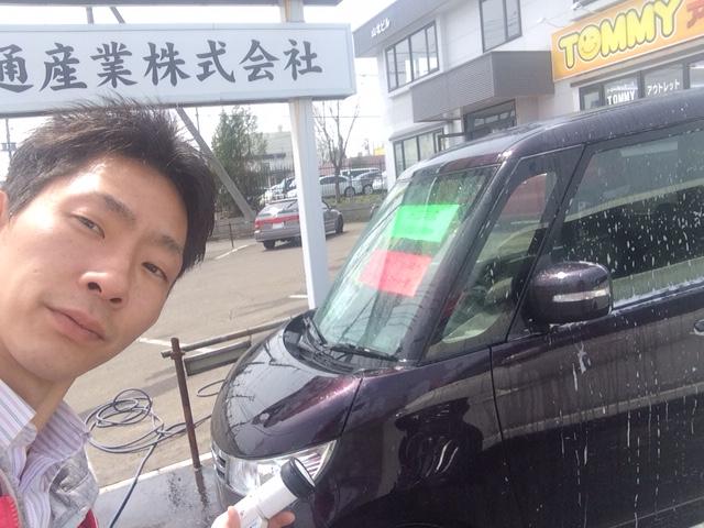 5月1日(金)アウトレット☆100万円以下専門店!!!_b0127002_19482999.jpg