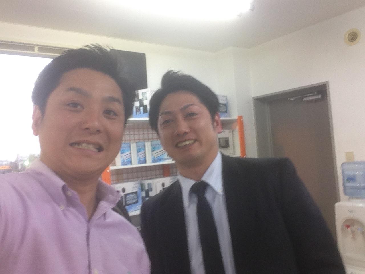 5月1日(金)アウトレット☆100万円以下専門店!!!_b0127002_19511240.jpg