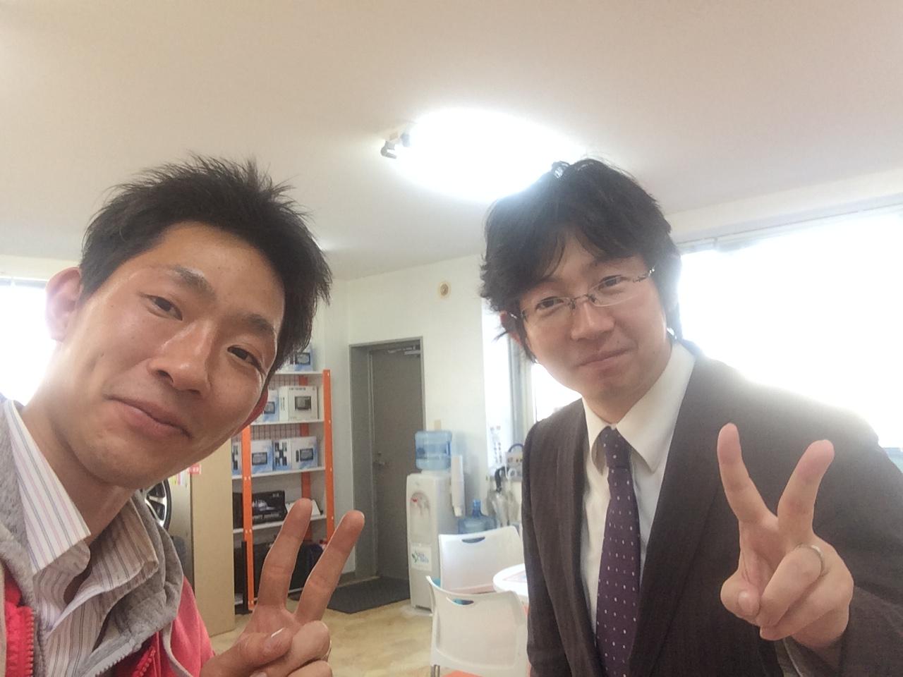 5月1日(金)アウトレット☆100万円以下専門店!!!_b0127002_19554220.jpg