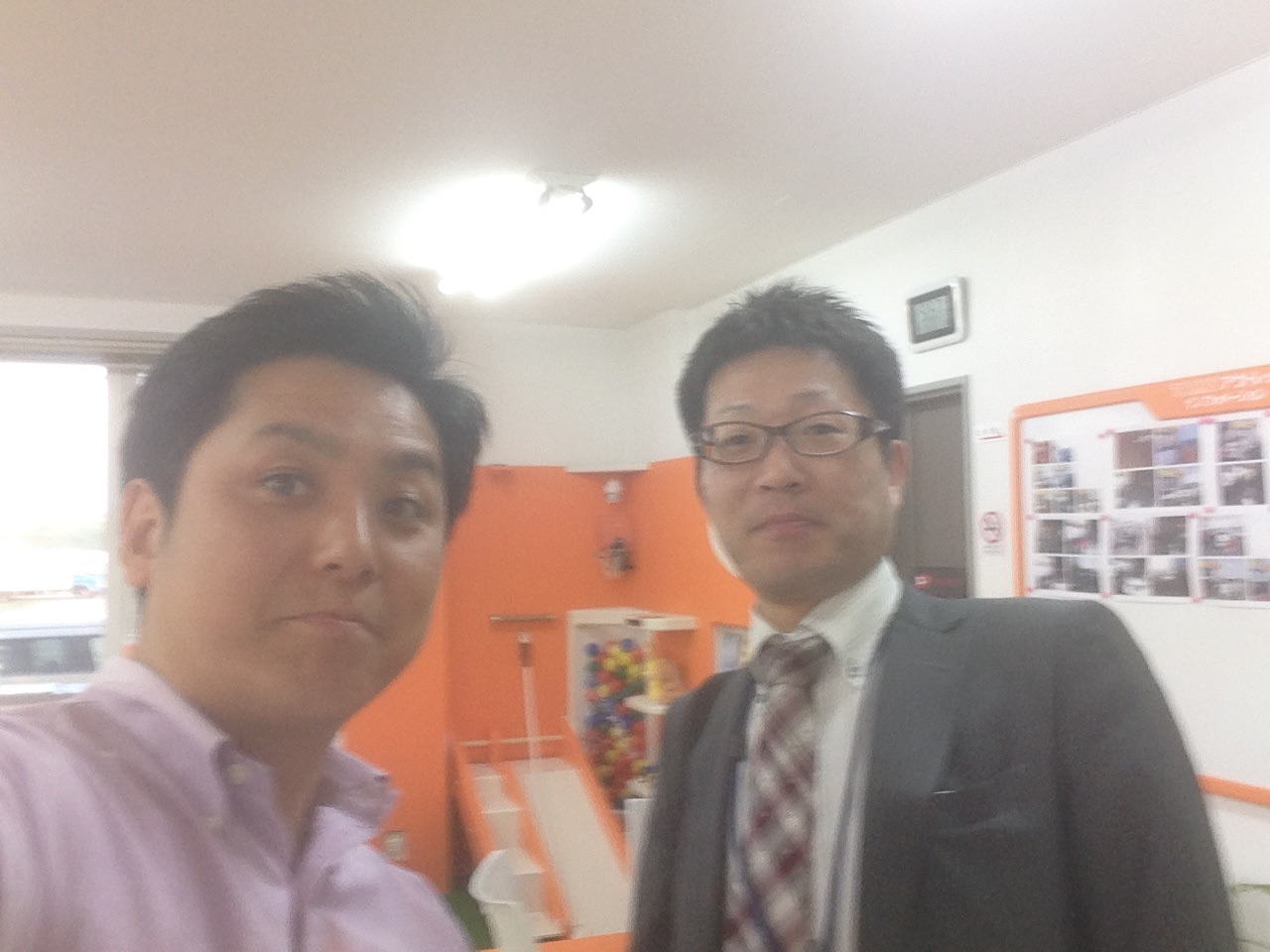 5月1日(金)アウトレット☆100万円以下専門店!!!_b0127002_19572367.jpg
