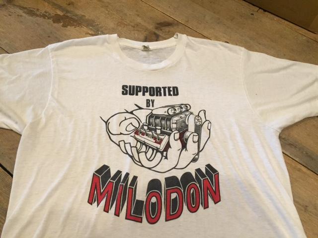 MILODON_d0121303_21241814.jpg