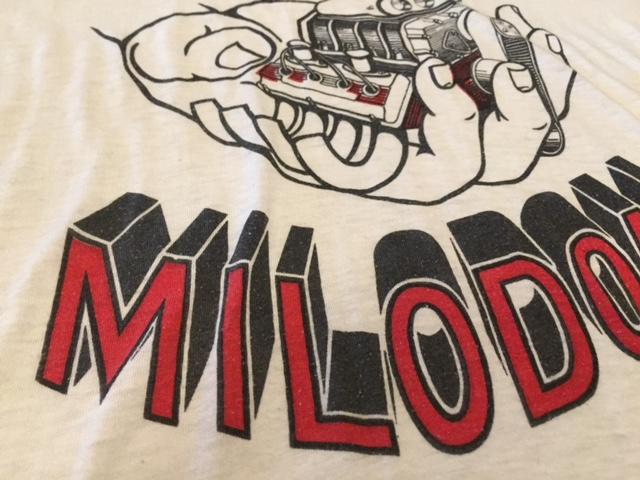 MILODON_d0121303_21243410.jpg