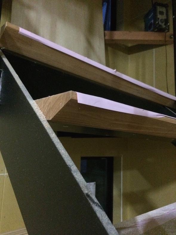 入り組む階段_a0148909_2149892.jpg