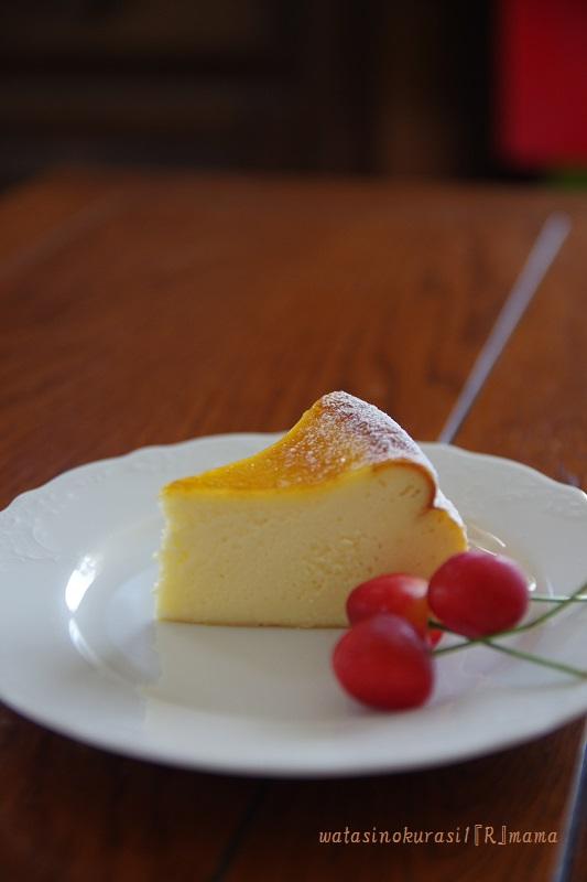 チーズケーキ_c0365711_175449.jpg