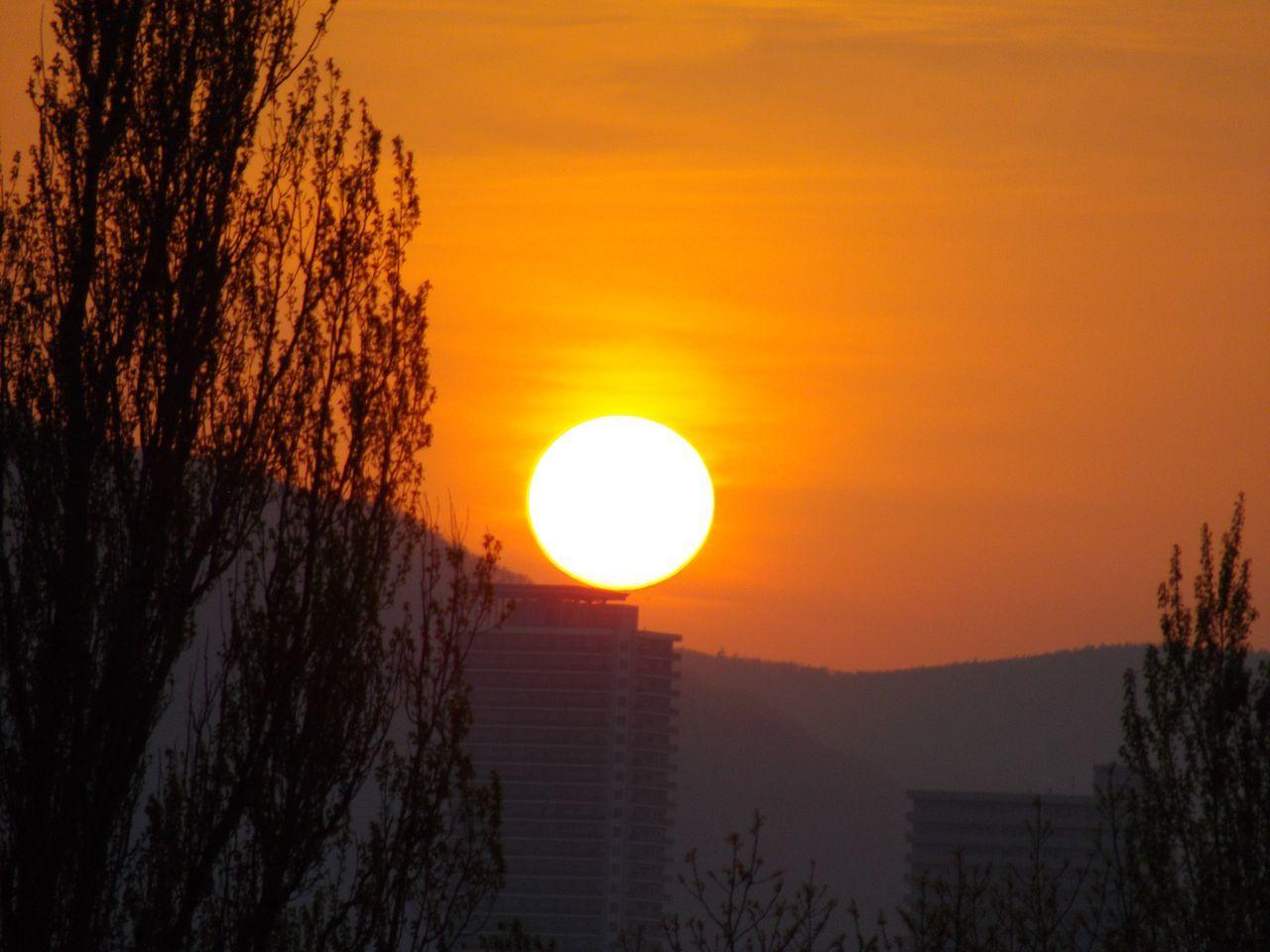 札幌らしい春の一日か_c0025115_20260658.jpg