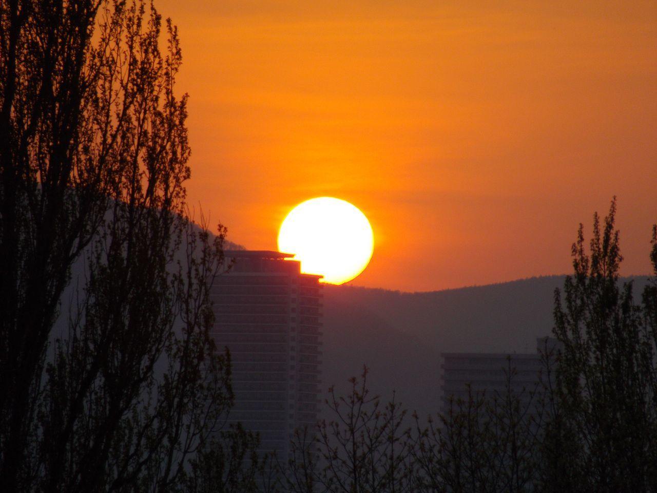 札幌らしい春の一日か_c0025115_20262446.jpg