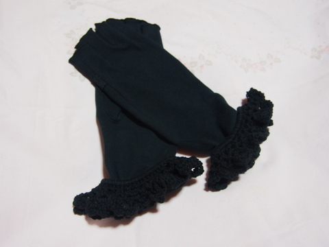 手袋+シュシュ_b0009118_00091293.jpg