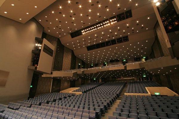 """横浜三曲春期演奏会\""""都踊\""""終了いたしました。_b0299052_13221259.jpg"""