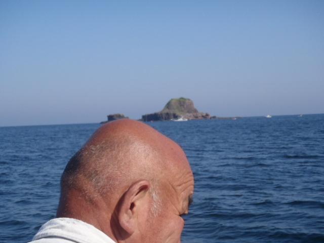 Qマリ釣り大会(つばきマリーナ)_a0077071_16420395.jpg