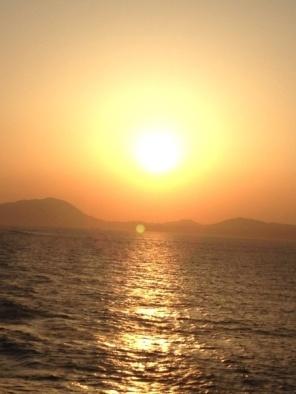 太陽SONとの旅修行***_e0290872_20034557.jpg