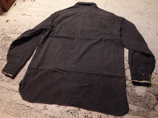 5月2日(土)大阪店ヴィンテージウェア&Tシャツ入荷!#5 VintageWork&Hunting編!!(大阪アメ村店)_c0078587_0143689.jpg