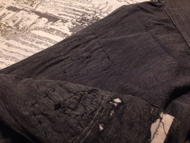 5月2日(土)大阪店ヴィンテージウェア&Tシャツ入荷!#5 VintageWork&Hunting編!!(大阪アメ村店)_c0078587_0145094.jpg
