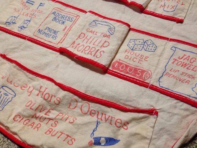 5月2日(土)大阪店ヴィンテージウェア&Tシャツ入荷!#5 VintageWork&Hunting編!!(大阪アメ村店)_c0078587_021203.jpg