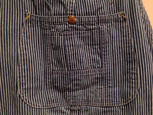 5月2日(土)大阪店ヴィンテージウェア&Tシャツ入荷!#5 VintageWork&Hunting編!!(大阪アメ村店)_c0078587_0295024.jpg