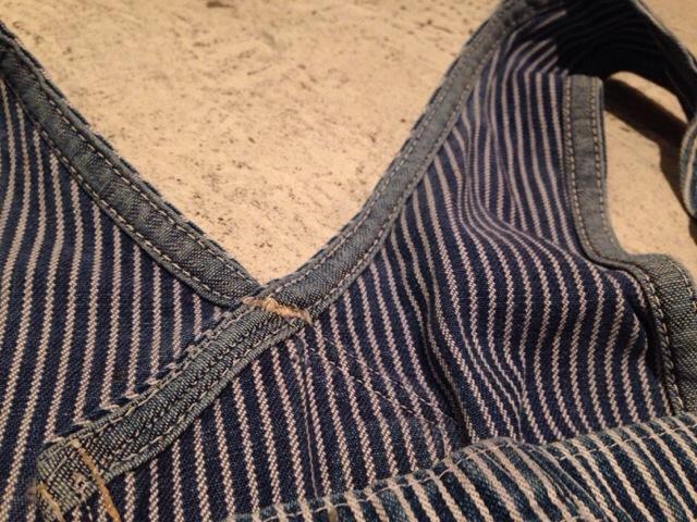 5月2日(土)大阪店ヴィンテージウェア&Tシャツ入荷!#5 VintageWork&Hunting編!!(大阪アメ村店)_c0078587_0305632.jpg