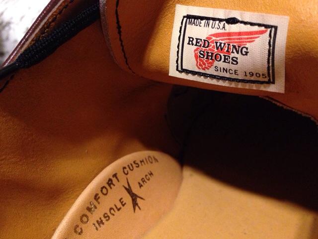 5月2日(土)大阪店ヴィンテージウェア&Tシャツ入荷!#5 VintageWork&Hunting編!!(大阪アメ村店)_c0078587_035354.jpg