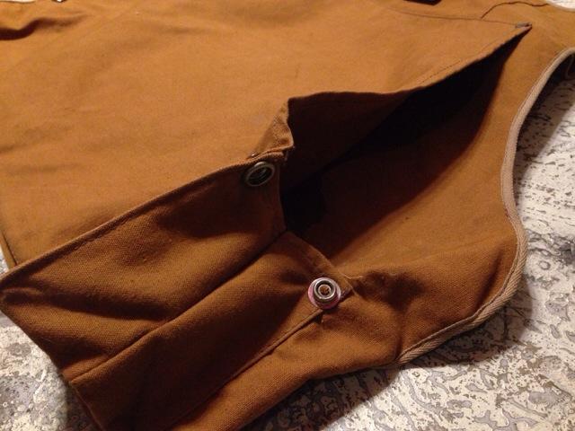 5月2日(土)大阪店ヴィンテージウェア&Tシャツ入荷!#5 VintageWork&Hunting編!!(大阪アメ村店)_c0078587_063059.jpg