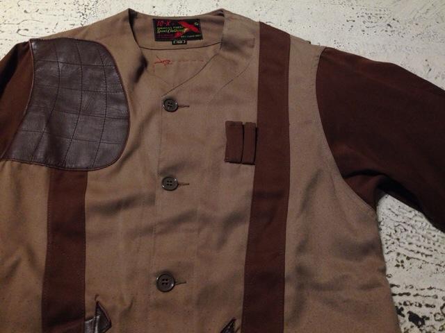 5月2日(土)大阪店ヴィンテージウェア&Tシャツ入荷!#5 VintageWork&Hunting編!!(大阪アメ村店)_c0078587_072620.jpg