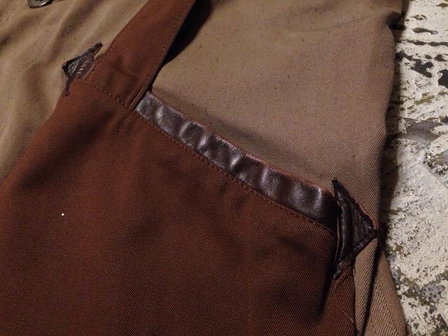 5月2日(土)大阪店ヴィンテージウェア&Tシャツ入荷!#5 VintageWork&Hunting編!!(大阪アメ村店)_c0078587_074283.jpg