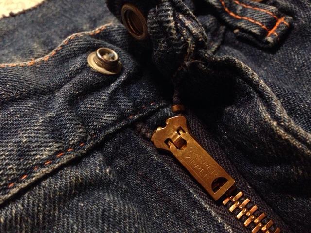 5月2日(土)大阪店ヴィンテージウェア&Tシャツ入荷!#5 VintageWork&Hunting編!!(大阪アメ村店)_c0078587_09938.jpg