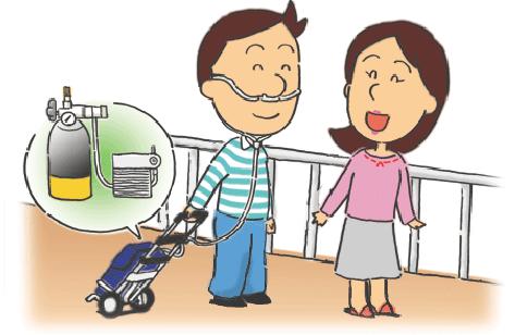 在宅酸素療法(HOT:home oxygen therapy)_c0367011_10550783.png