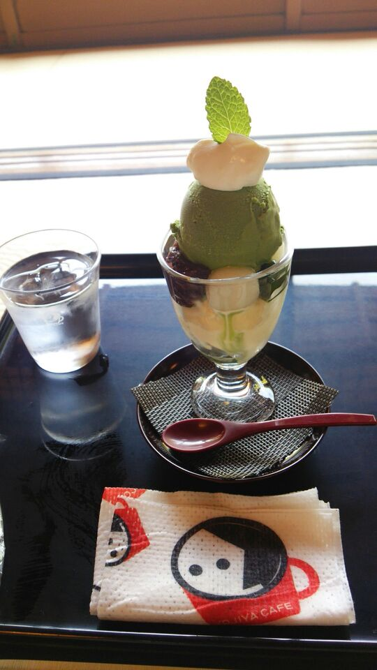 新緑の京都_a0112220_837065.jpg