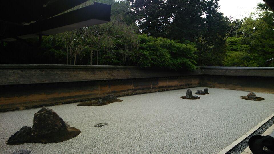 新緑の京都_a0112220_8372371.jpg