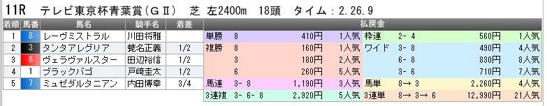 c0030536_19413592.jpg
