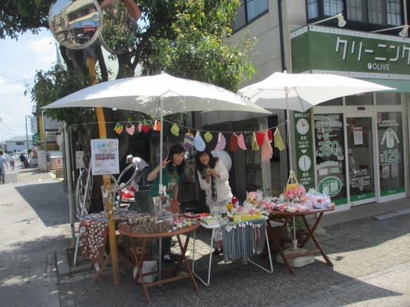 谷津遊路商店街16_b0307537_23053643.jpg