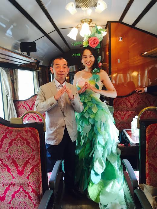 三陸鉄道全線復旧開通1周年~復興の芽生え~_b0199244_12571715.jpg
