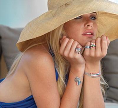 Silver Jewelry_c0346851_14402823.jpg