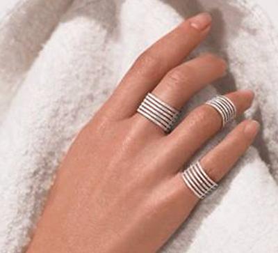 Silver Jewelry_c0346851_14411848.jpg