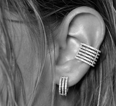 Silver Jewelry_c0346851_14433143.jpg