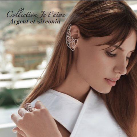 Silver Jewelry_c0346851_15053560.jpg