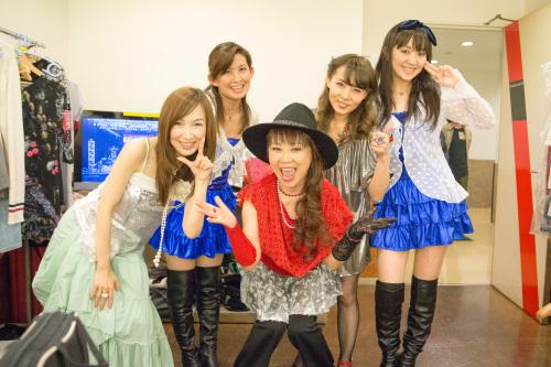 ZEPP東京2ディズ_d0155569_13524826.jpg