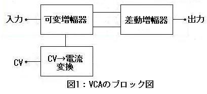 b0204981_01480255.jpg