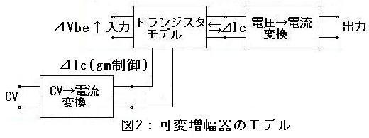 b0204981_02020522.jpg
