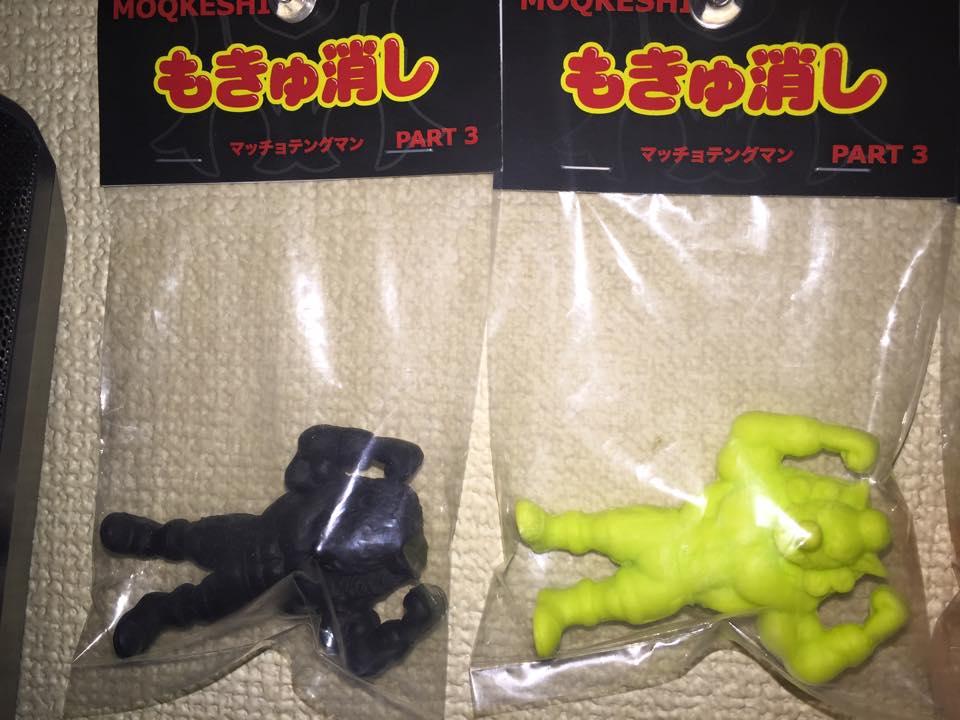 【DIXIESのっ!アコギじゃNIGHTっ!!!】_f0236990_207269.jpg