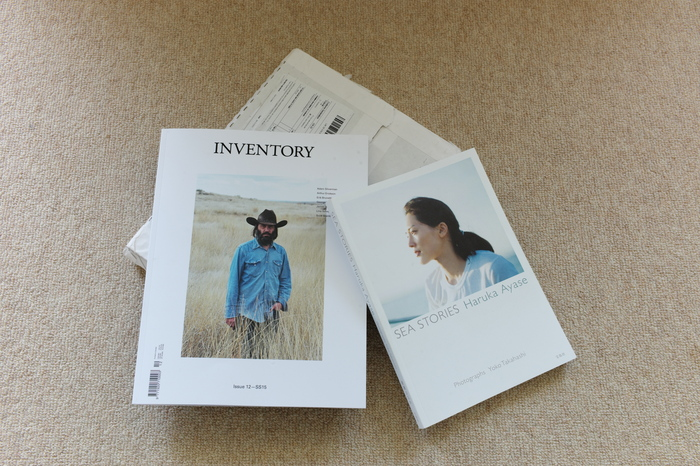 INVENTORY/SEA STORIES_f0170995_11385732.jpg
