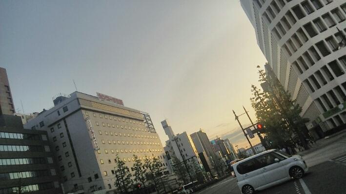 居酒屋「どどど」で晩ごはん@岡山_c0212604_4372777.jpg