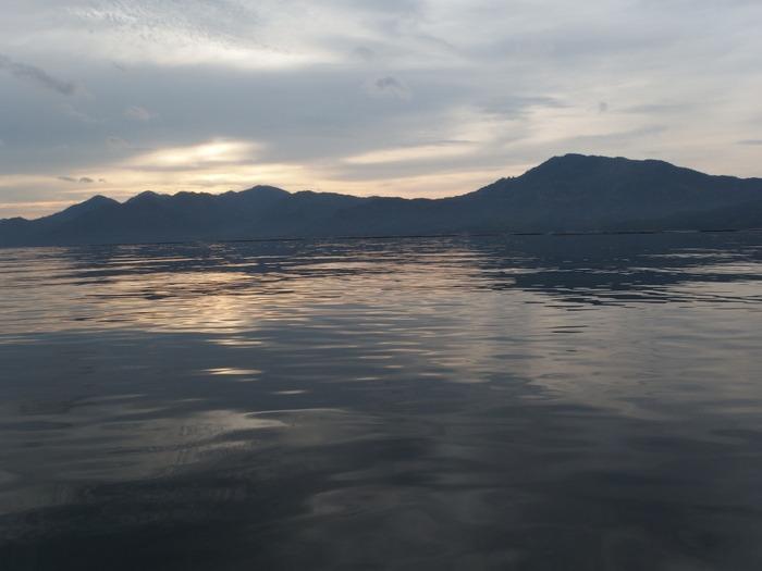 宮島近くで釣り♪_c0116915_23364145.jpg