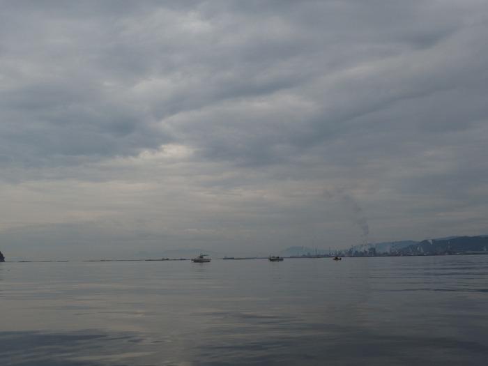 宮島近くで釣り♪_c0116915_23551812.jpg