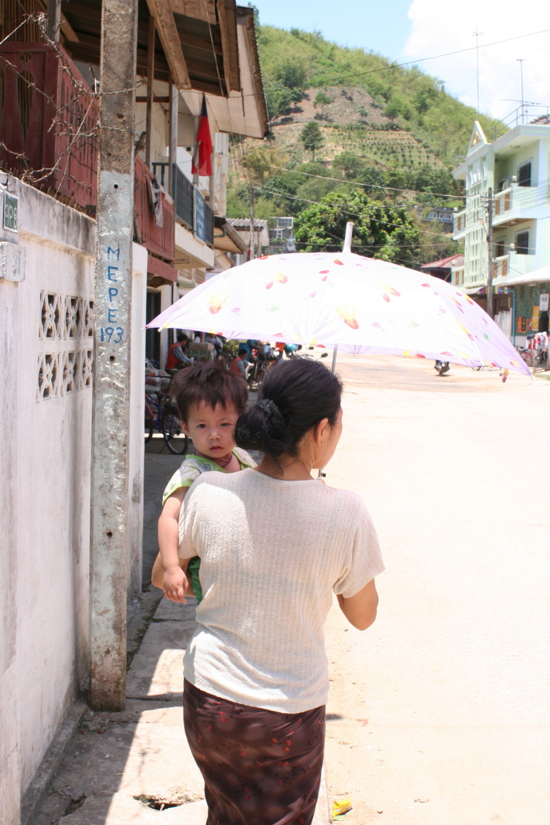 タチレク  ミャンマー越境散策_b0061717_13205988.jpg
