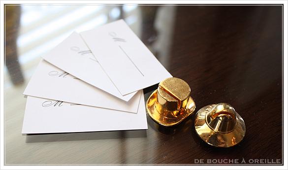 porte-carte de table カード立て_d0184921_1581267.jpg